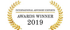 Internatiopnal Advisory Expert 2019