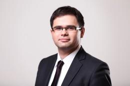 Mateusz Palian – Radca Prawny