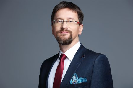 Karol Tatara – Radca Prawny