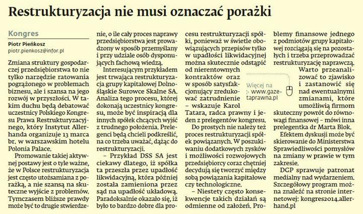 Karol_gazeta_prawna
