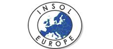 INSOL Europe Prawo