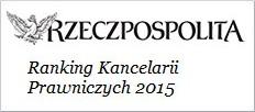 Rzeczczpospolita-15 (1)