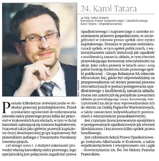 RS_Karol Tatara