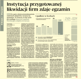 DGP_2016_07_11_gazeta_prawna_pre-pack