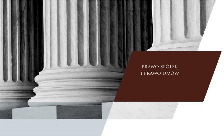 Praktyka prawa gospodarczego - Tatara
