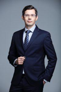 Tadeusz Grzesiak – Radca Prawny