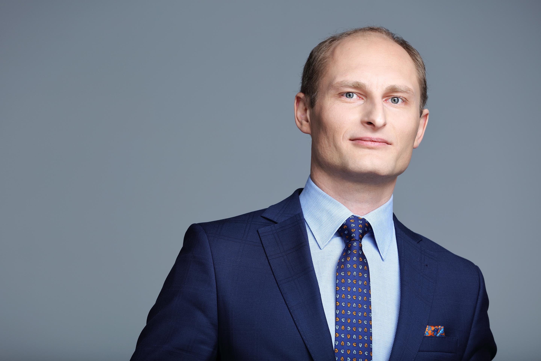 Maciej Knopek