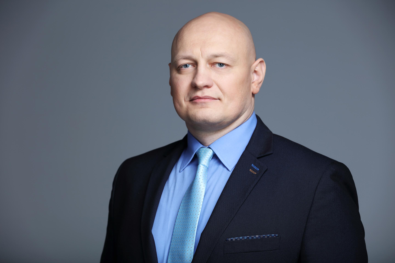 Marcin Piech – Prawnik, Doradca Restrukturyzacyjny